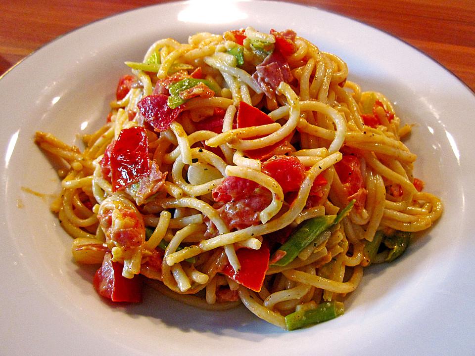 Brigitte Rezepte De spaghetti à la brigitte schokomaus01 chefkoch de