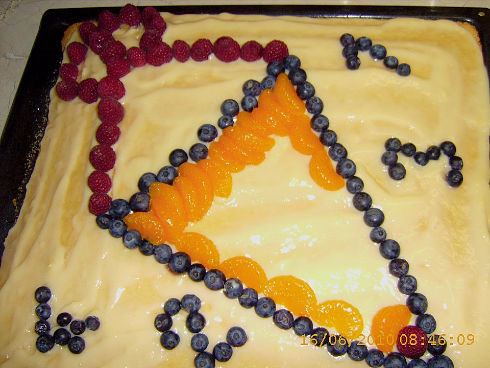 Torte fur einschulung bestellen