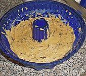 Ameisen - Eierlikörkuchen (Bild)