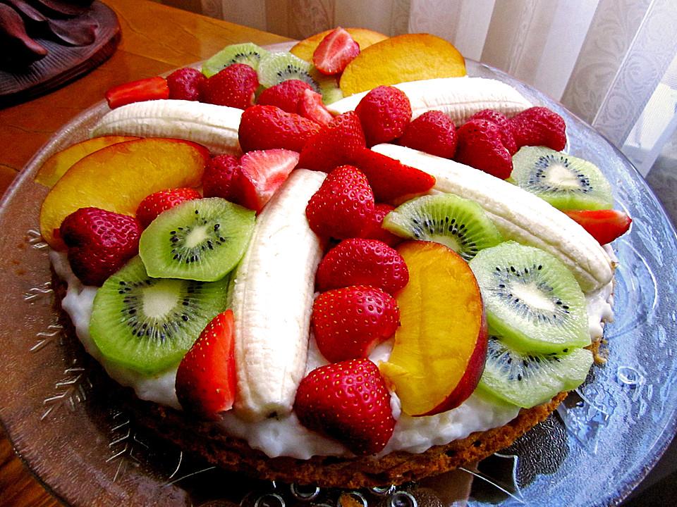 Sommerküche Chefkoch : Sommerküche rezepte chefkoch