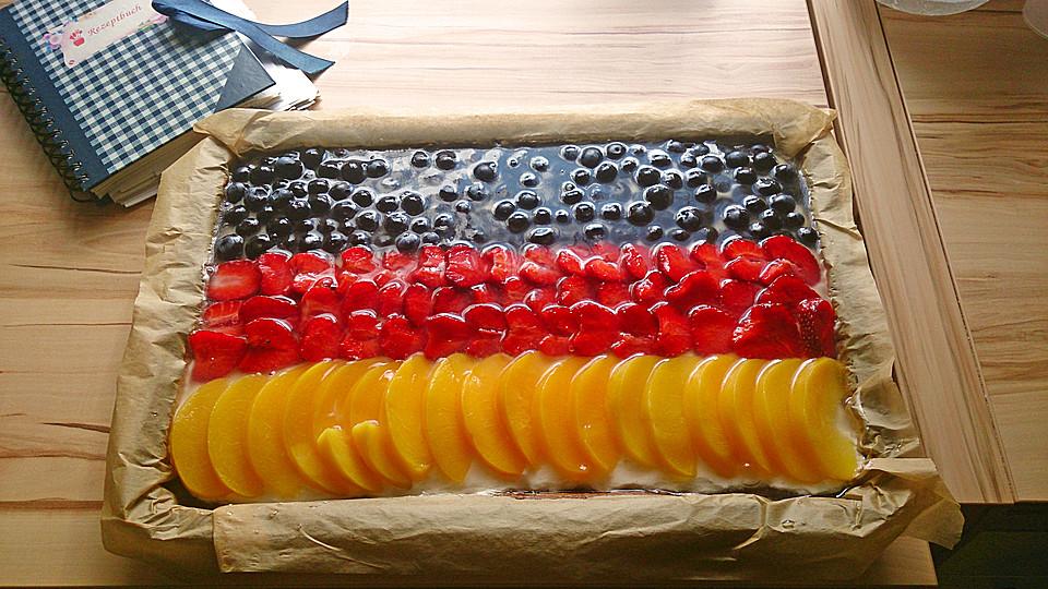 deutschland kuchen rezept mit bild von ltunited chefkoch de