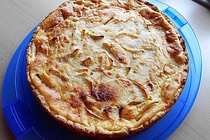Apfelkuchen 10