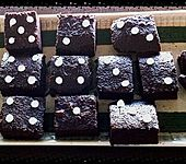 Brownies (Bild)