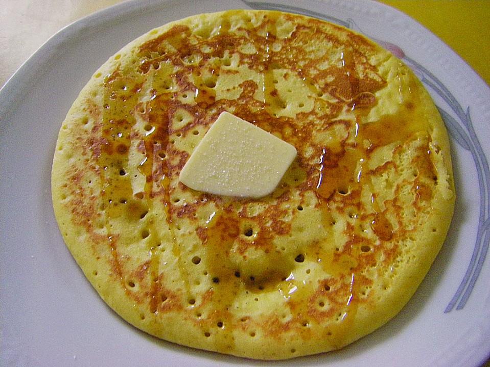 amerikanische buttermilch vollkorn pfannkuchen whole wheat buttermilk pancakes rezepte suchen. Black Bedroom Furniture Sets. Home Design Ideas