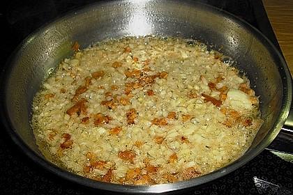 Knusprige Bratkartoffeln 21