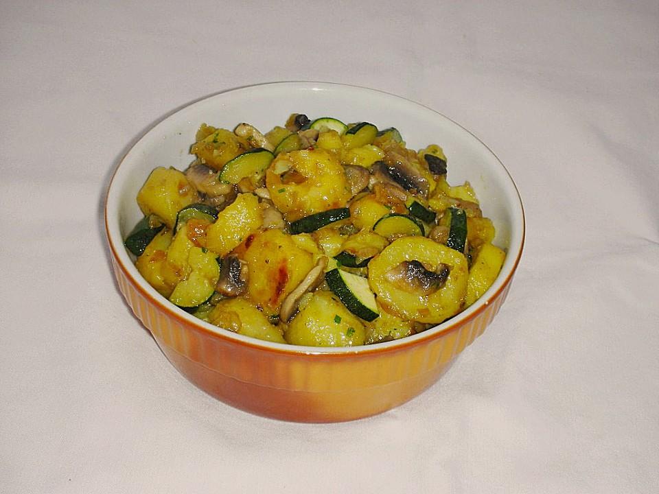 rezepte kartoffeln als beilage gesundes essen und rezepte foto blog. Black Bedroom Furniture Sets. Home Design Ideas