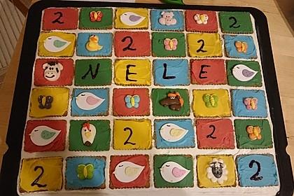 Butterkekskuchen 26