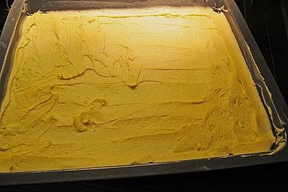 Butterkekskuchen 315
