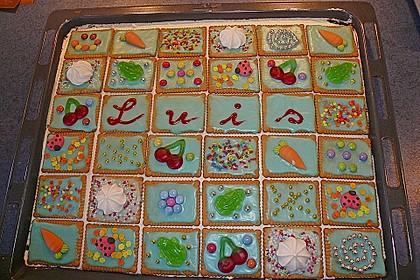 Butterkekskuchen 172