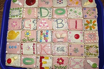Butterkekskuchen 278