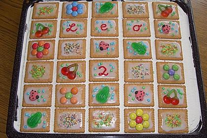 Butterkekskuchen 24