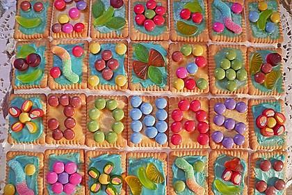 Butterkekskuchen 98
