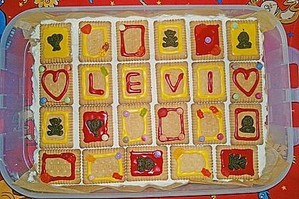 Butterkekskuchen 168