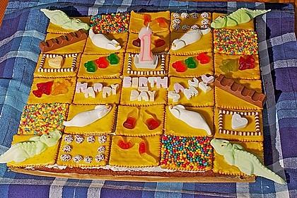 Butterkekskuchen 93