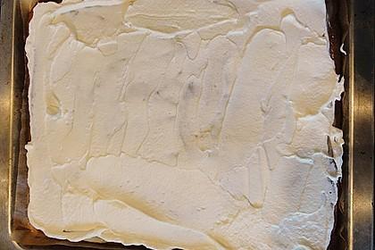Butterkekskuchen 334