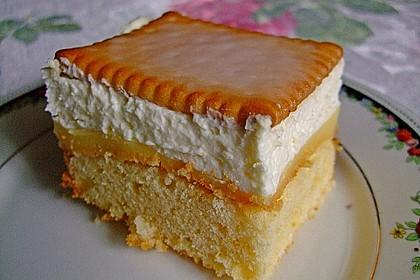 Butterkekskuchen 15