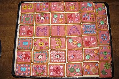 Butterkekskuchen 189