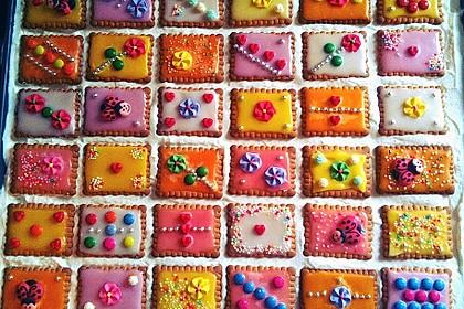 Kuchen rezepte zum 30 geburtstag
