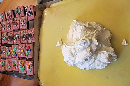 Butterkekskuchen 185