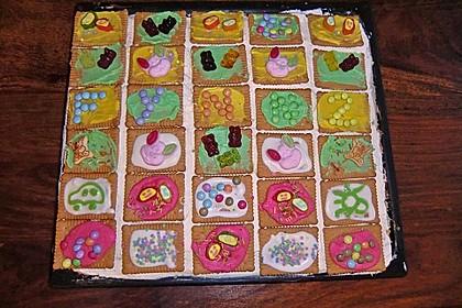 Butterkekskuchen 324