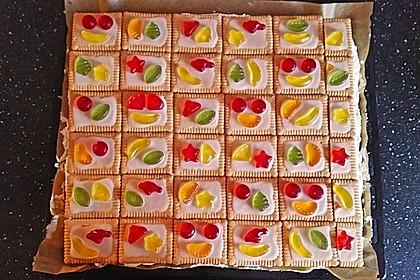 Butterkekskuchen 100