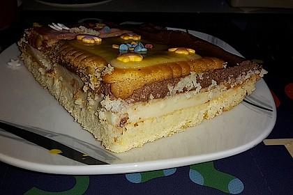 Butterkekskuchen 99