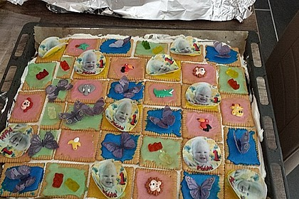Butterkekskuchen 167