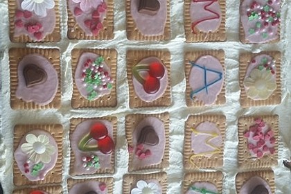 Butterkekskuchen 230