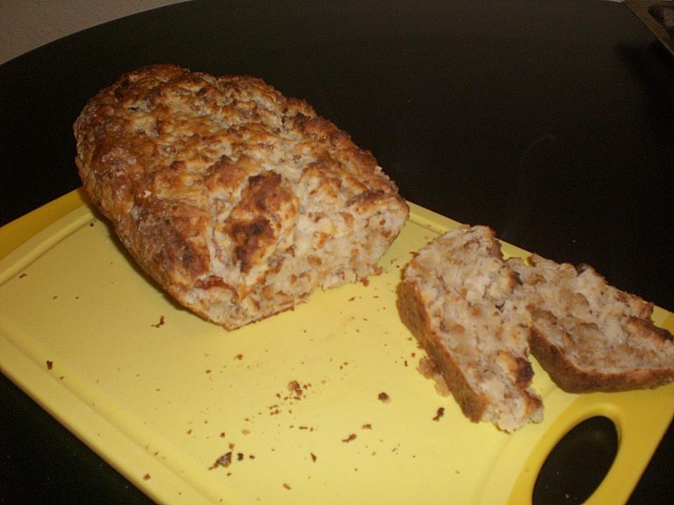 minuten zwiebelbrot a la maibrit — rezepte suchen