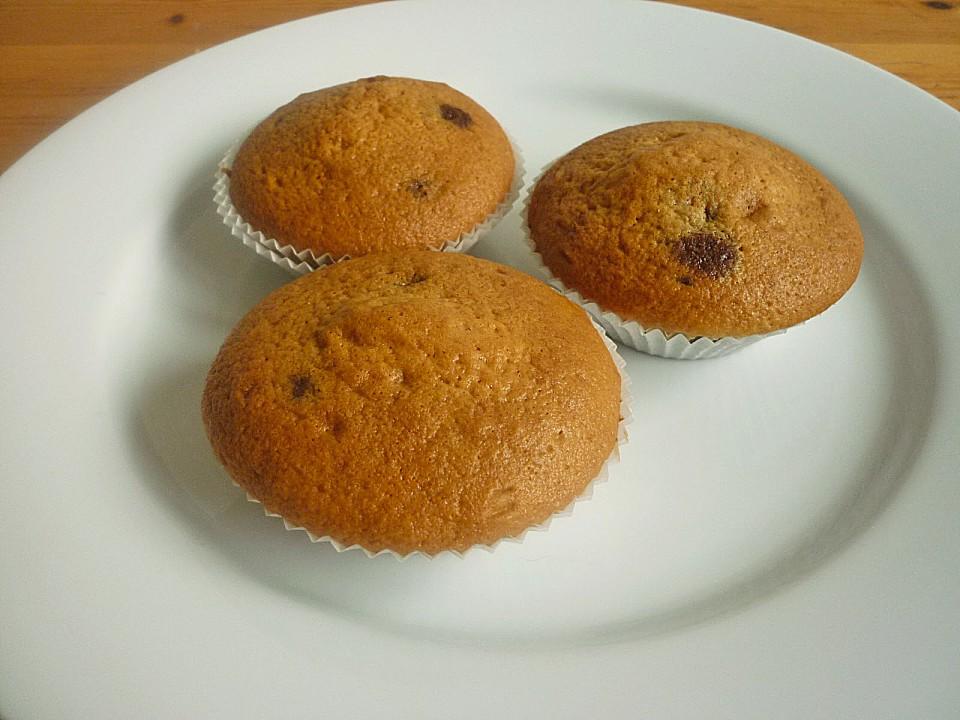 marmor kirsch muffins rezept mit bild von lunetta93. Black Bedroom Furniture Sets. Home Design Ideas