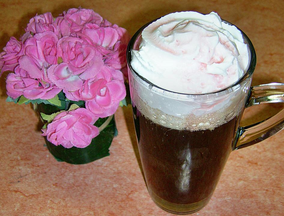kaffee tee oder kakao rezepte mit kaffee mit alkohol. Black Bedroom Furniture Sets. Home Design Ideas