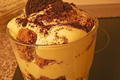 American Cookiescreme 25