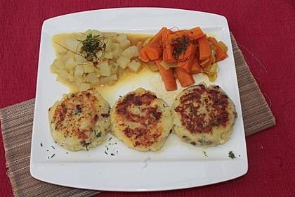 Macaire Kartoffeln 7