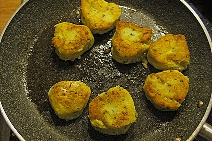 Macaire Kartoffeln 4