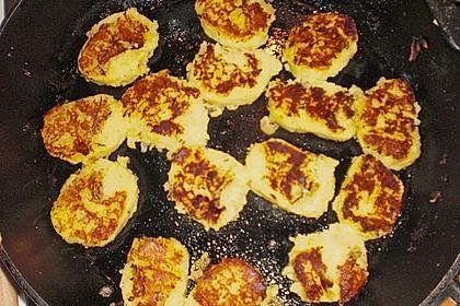 Macaire Kartoffeln 2
