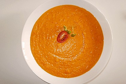 Tomatensuppe 22