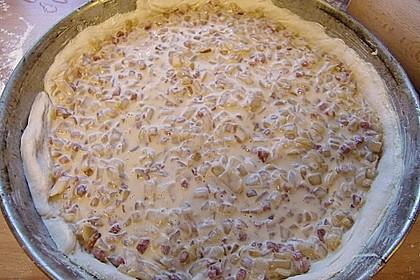 Zwiebelkuchen 9