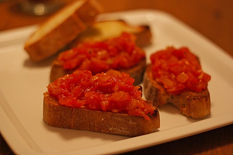 Rezepte Pur De tomatensauce pur divyam chefkoch de