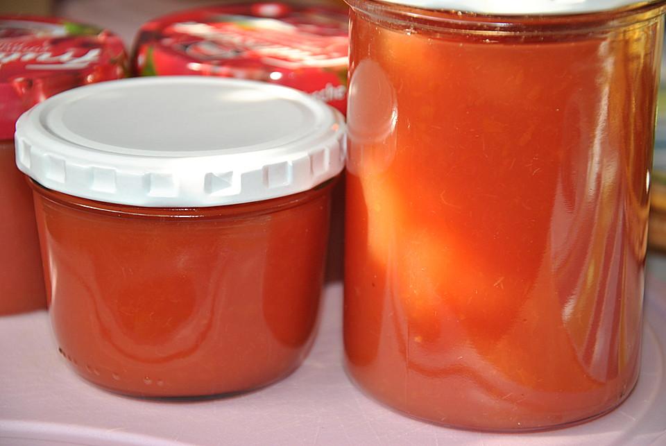 pfirsich marmelade rezepte suchen. Black Bedroom Furniture Sets. Home Design Ideas