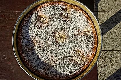 Megaleckerer Apfelkuchen nach Tante Uschi 64