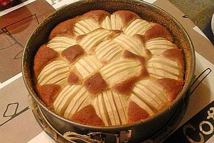 Megaleckerer Apfelkuchen nach Tante Uschi 31