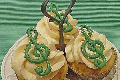Mozart - Cupcakes 7