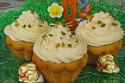 Mozart - Cupcakes 13