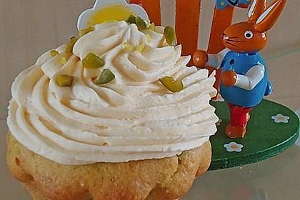 Mozart - Cupcakes 10