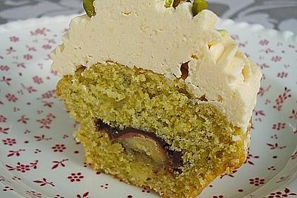 Mozart - Cupcakes 8