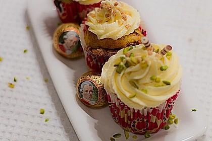 Mozart - Cupcakes 6
