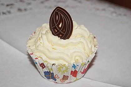 Mozart - Cupcakes 12