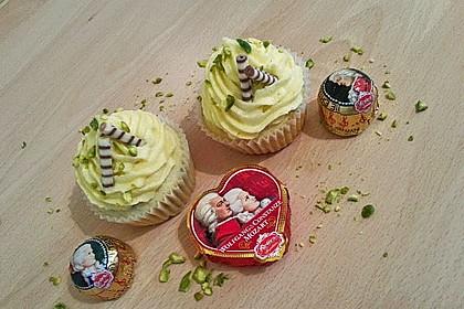 Mozart - Cupcakes 5