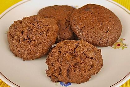 Cookie - Mix als Backmischung 6