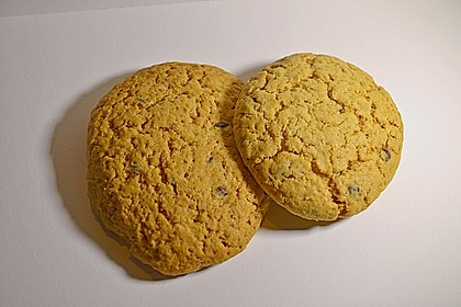 Cookie - Mix als Backmischung 11